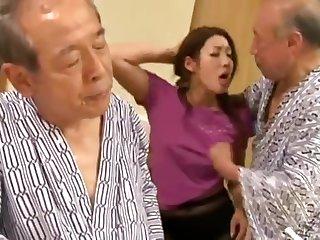 japanese paterfamilias 5
