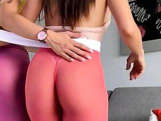 Webcam Sexy Amateur Webcam Unconforming Sexy Webcam Porn